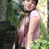 web2689.jpg
