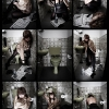 collage_klein
