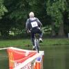 mg_5922radrennen