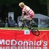 mg_6050radrennen