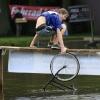 mg_6070radrennen