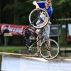 mg_6071radrennen