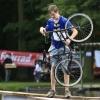 mg_6072radrennen
