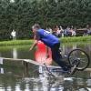 mg_6100radrennen