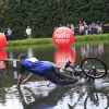 mg_6101radrennen