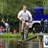 mg_6152radrennen