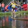 mg_6188radrennen