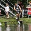 mg_6229radrennen