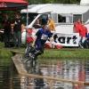 mg_6258radrennen